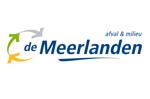 De Meerlanden logo