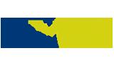 Energy-Valley logo
