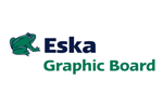 Eska Graphic Board logo