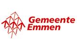 Gemeente Emmen logo