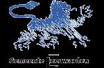 Gemeente Leeuwarden logo