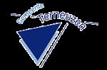 Gemeente Terneuzen logo