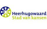 Heerhugowaard logo