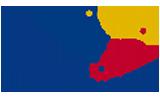 Ontwikkeling Zuidplaspolder logo