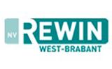 Rewin logo