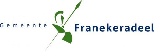 Gemeente Franekeradeel
