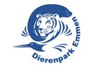 Dierenpark Emmen logo