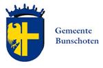 Gemeente Bunschoten logo