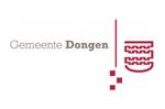Gemeente Dongen logo