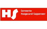 Gemeente Hoogezand-Sappemeer logo