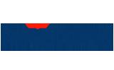 Heijmans logo