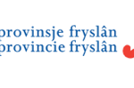 Provincie Friesland logo