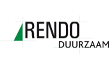 Rendo Duurzaam logo