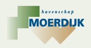 Moerdijk Energyweb XL